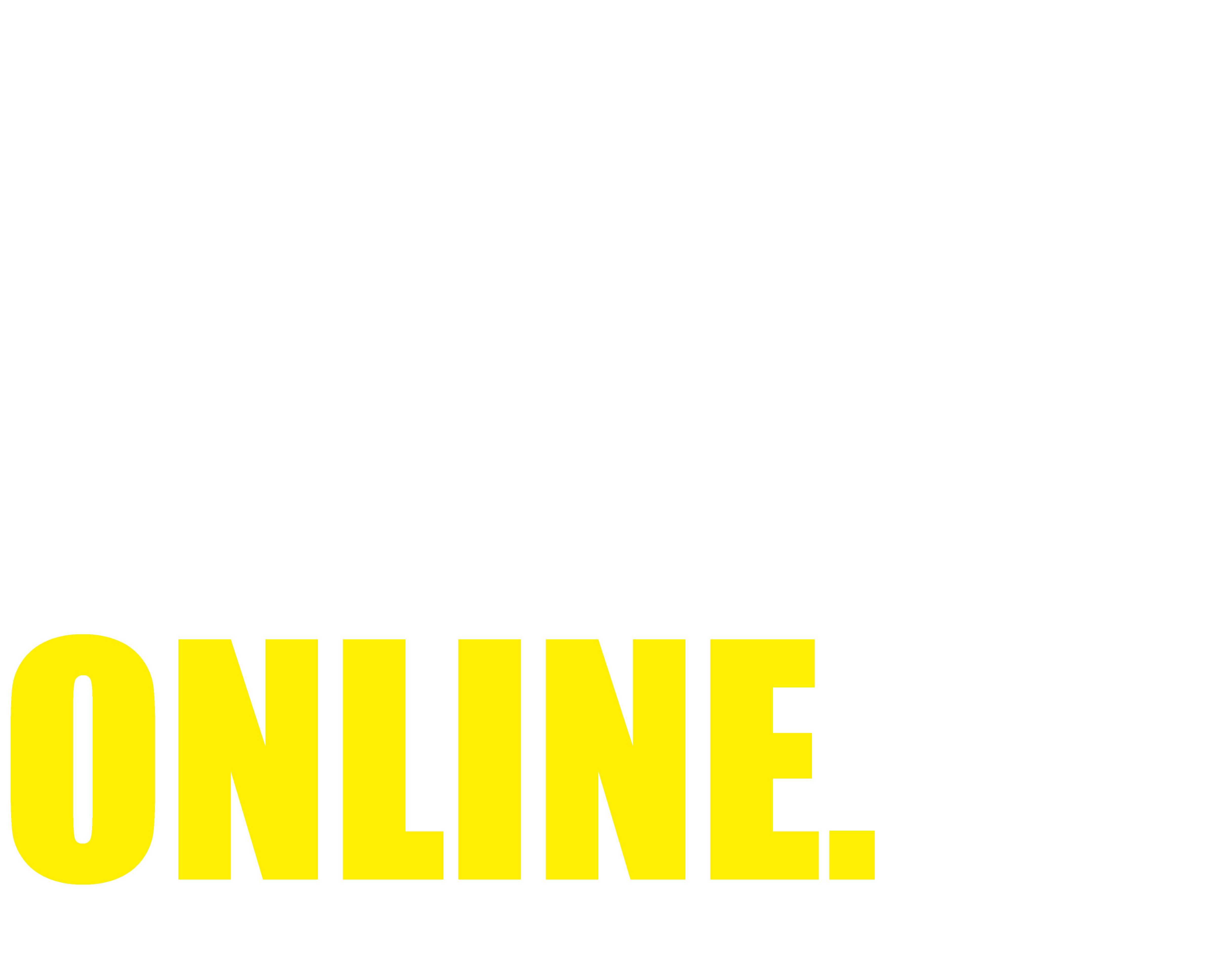 Strength System Online